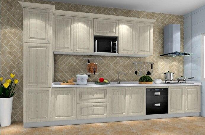 Armoire bois massif pas cher licious armoires bois for Armoire de cuisine pas cher
