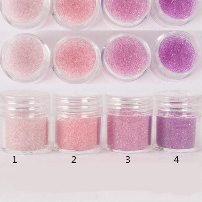 nail caviar (3)