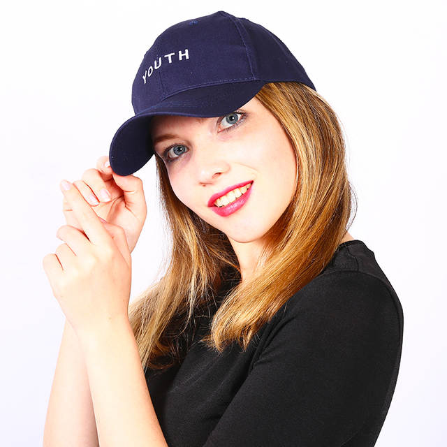 93423425e1825 placeholder casquette Brand Drake YOUTH pray cap white baseball caps hip  hop gorras strapback hats snapback hat