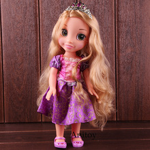 buy tangled rapunzel pascal and get free shipping on aliexpress com