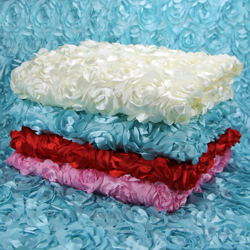 check MRP of tissue curtain fabric