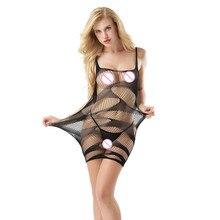 Сексуальное платье на бретельках для женщин, комбинезон, женское нижнее белье, топы для сна, ночное белье