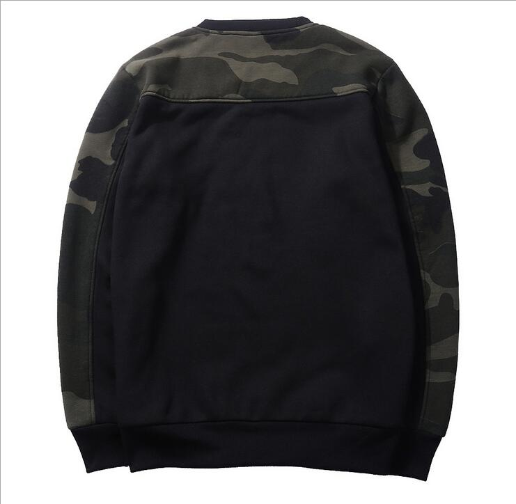 Smeiarar Fashion New Hip Hop Hoodies Brand Sweatshirt Men Coat Mens Sportswear Hooded Sweat Casual Autumn Hoodie Sweatshirt