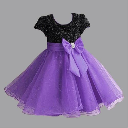 2adc873c8 2018 chico fiesta Vestidos niñas ropa fiesta princesa Vestidos Nina ...