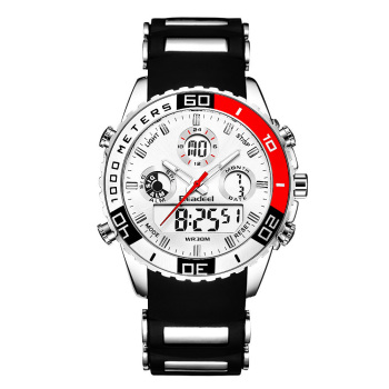 Sports Army Military Wrist Watch 1