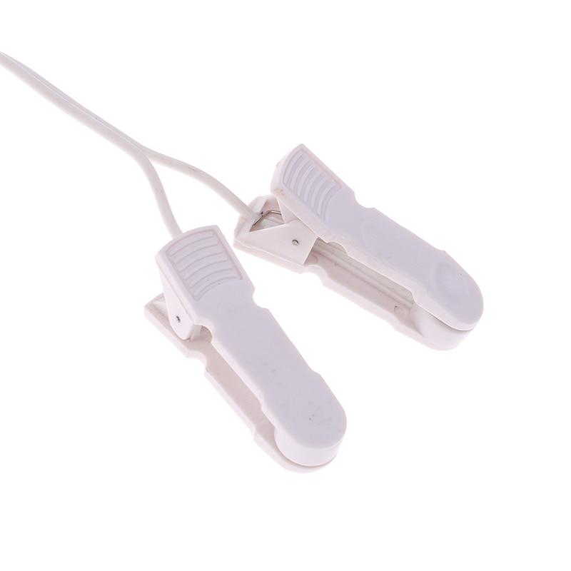 TENS Vagusactivator für das Ohr 8