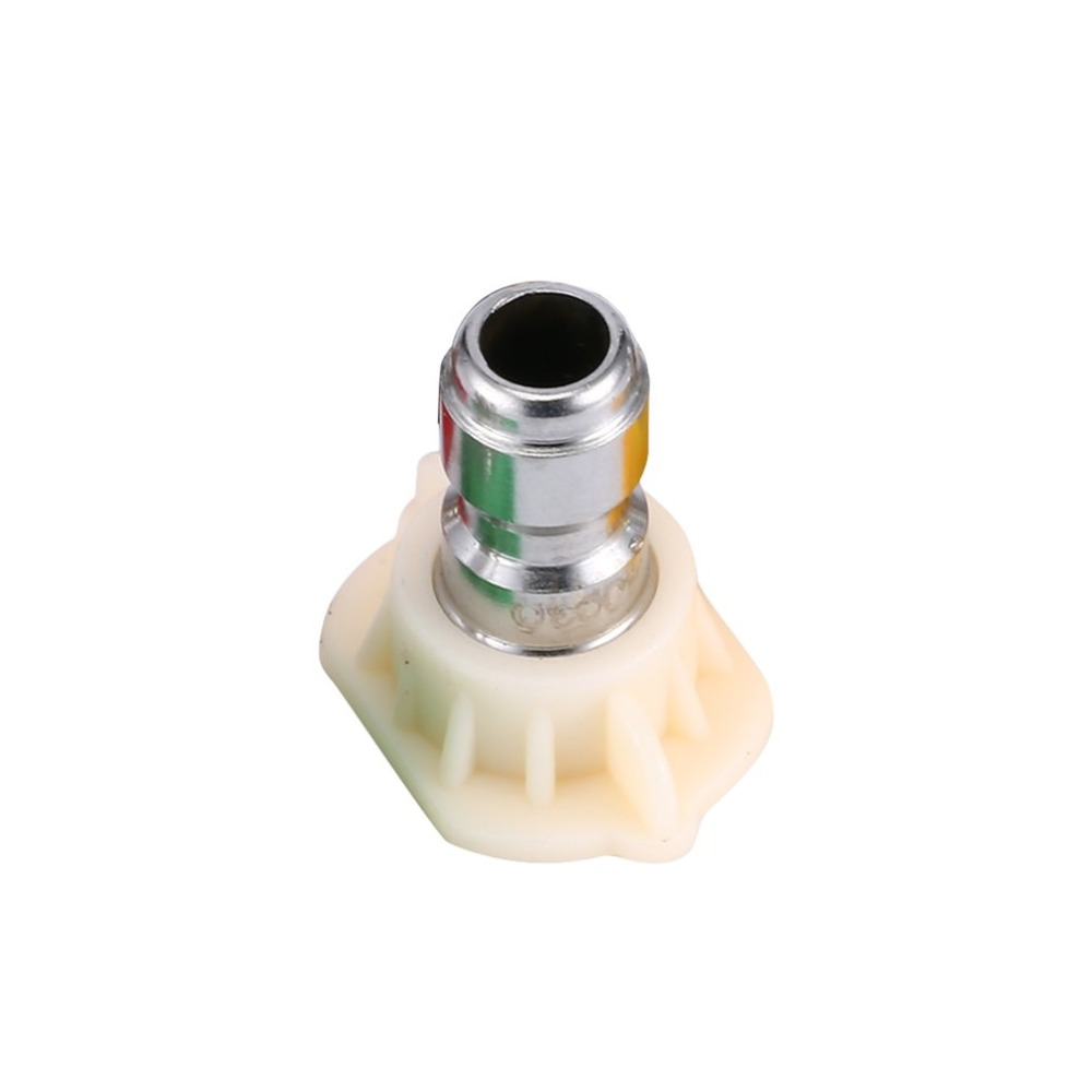 QP4176200-C-32607-1