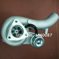 TB2580 turbo 14411G2402 14411G2405 14411G2407 turbocharger supercharger turbina para Nissan Cabstar Terrano II TL18 2001-TD27T