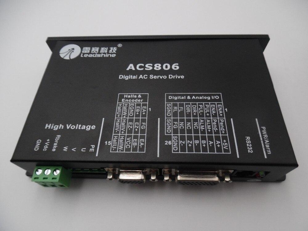 57BL180D-1000+ACS806 (22)