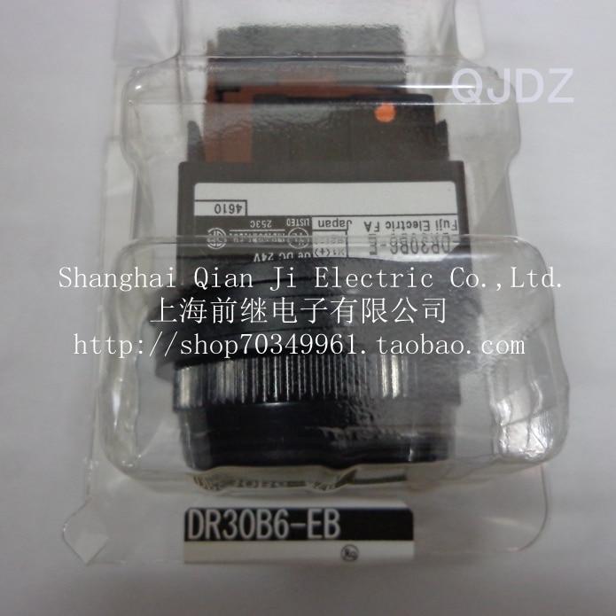 DR30B6-EBDR30B6-EB & 30 large volume buzzer bulros eb 30
