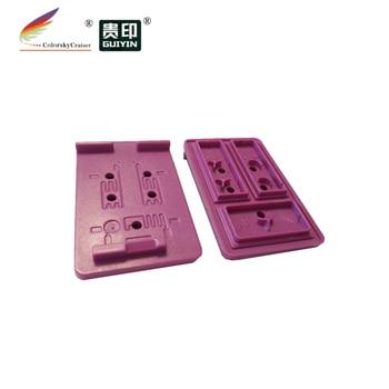 (TC3) compatible plastic ink cartridge top cover cap for HP 60 60xl 300xl 300 301xl 301 302xl 302 62xl 32 901xl 901 cartridges