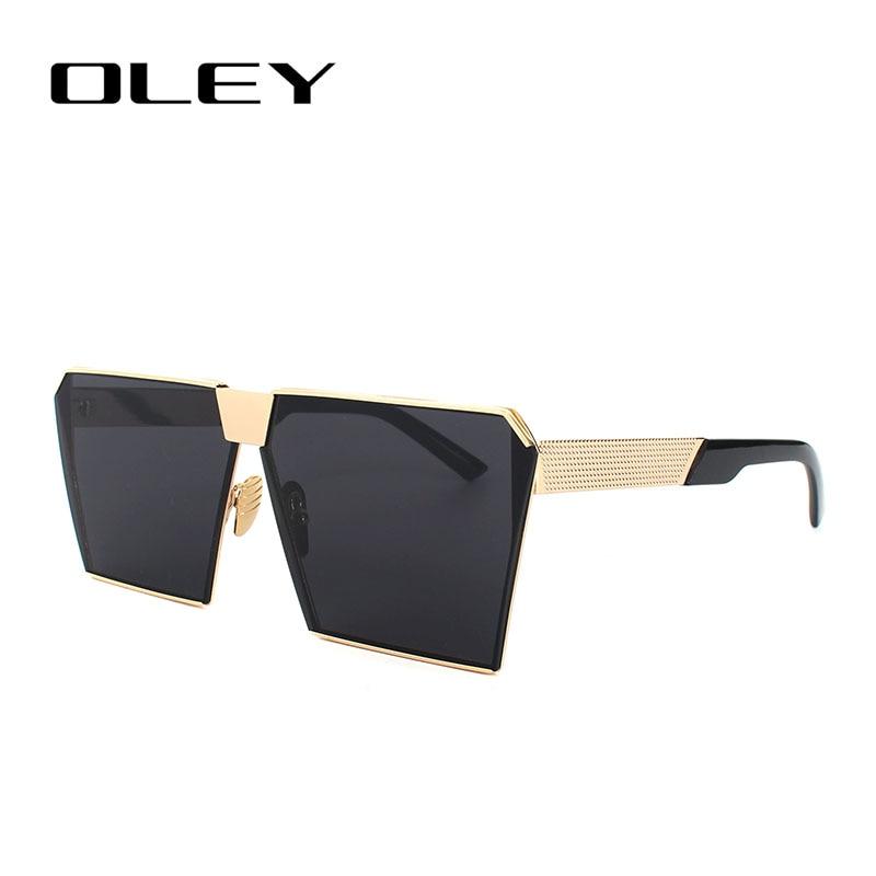 Top syze dielli shesh syze dielli te sheshta për burra Gra luksoze - Aksesorë veshjesh - Foto 5