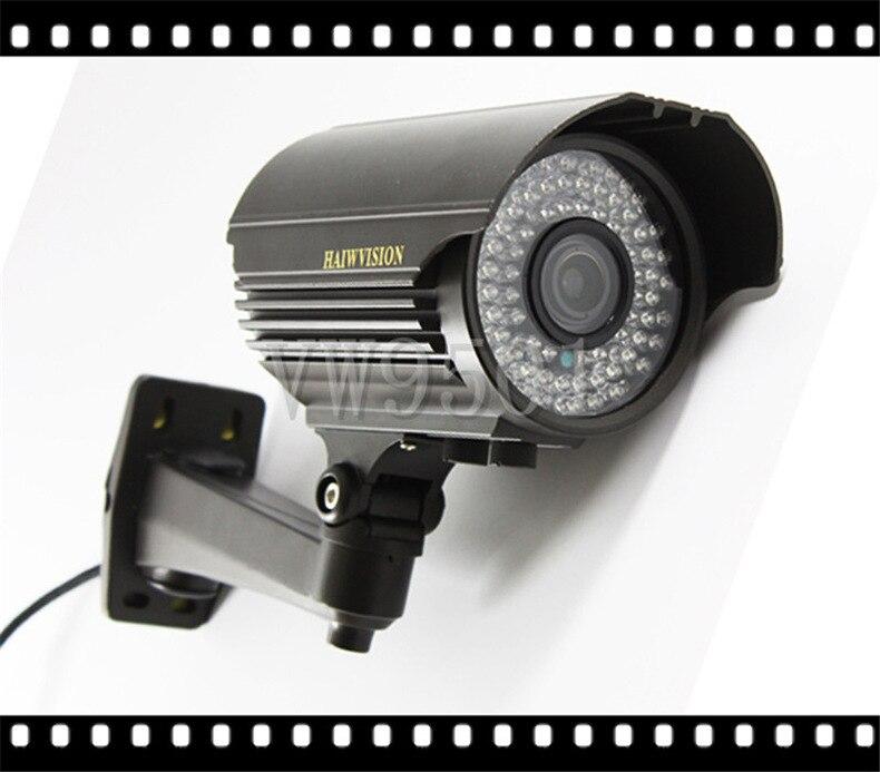New 72IR 4MP IP Camera PoE 2MP Full HD 1080p Security ONVIF 2.0 IR Night Vision H.264 Waterproof Outdoor PoE CCTV Camera onvif cctv h 264 1 3 megapixel hd network outdoor waterproof ip camera with poe 4 array ir led 6mm night vision security