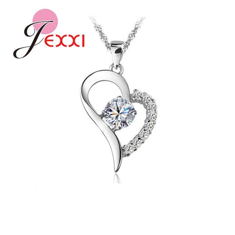 JEXXI-Bulk-Collections-Pendant-Necklace-Set-925-Sterling-Silver-Cubic-Zircon-Heart-Pendant-Necklace-Lady-Jewellery.jpg_640x640