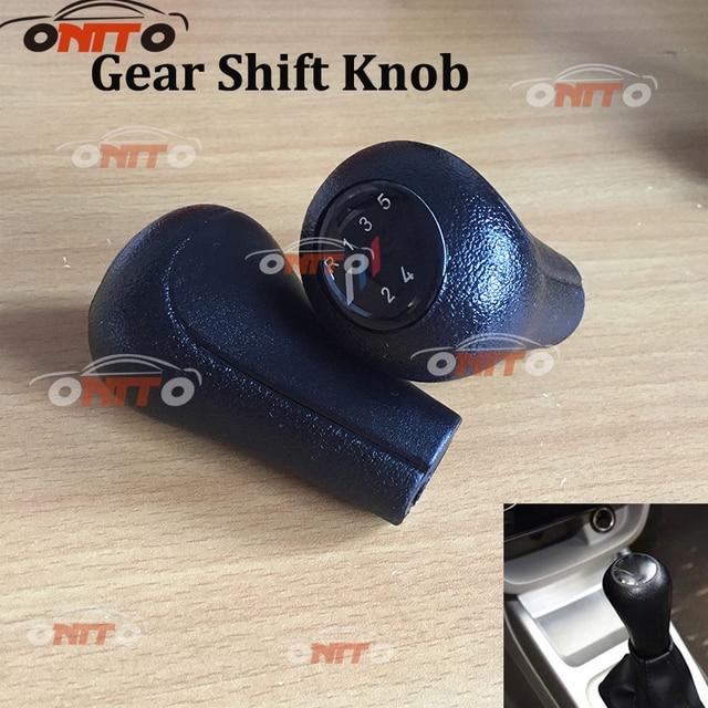 Bmw e65 manual bmw hydrogen 7 array 10pc black car gear knob manual gear stick shift knob fit bmw e60 rh fandeluxe Images