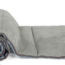 X27 откидная кровать, хлопковый коврик, замшевый хлопковый коврик, складной матрас для кровати, утолщенная кожа, Длина 190 см, хлопковый коврик, складной стул, утолщенная подушка