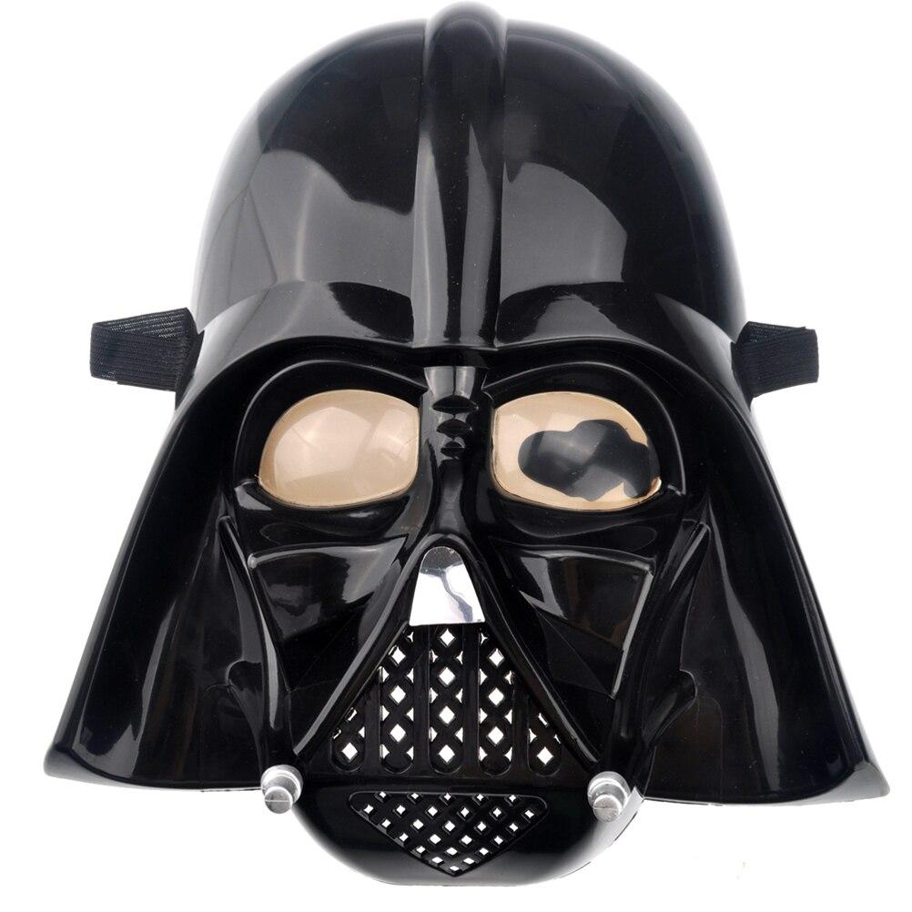 Online Get Cheap Cool Face Masks -Aliexpress.com | Alibaba Group