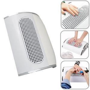 Nail Art Vacuum Cleaner Powerf