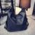 Nueva llegada multifunción bolsos de Lujo Bolsos de Hombro Hobos Bolsas de Diseñador Para Las Mujeres Señoras de la manera de LA PU de Cuero Bolsas WLHB1410