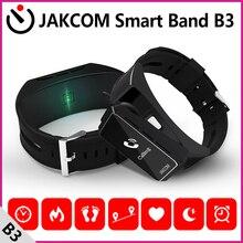 Jakcom B3 Smart Watch New Product Of Modules Allen Bradley For Arduino Relay Stm32F103 Board