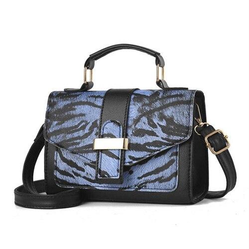 REPRCLA Women Handbag...