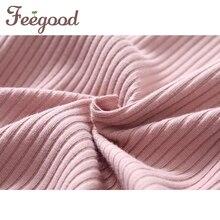 retro new type women dress spring thread slim buckle cotton dress soild color short sleeved v-neck lady summer dress 2018 XPS015