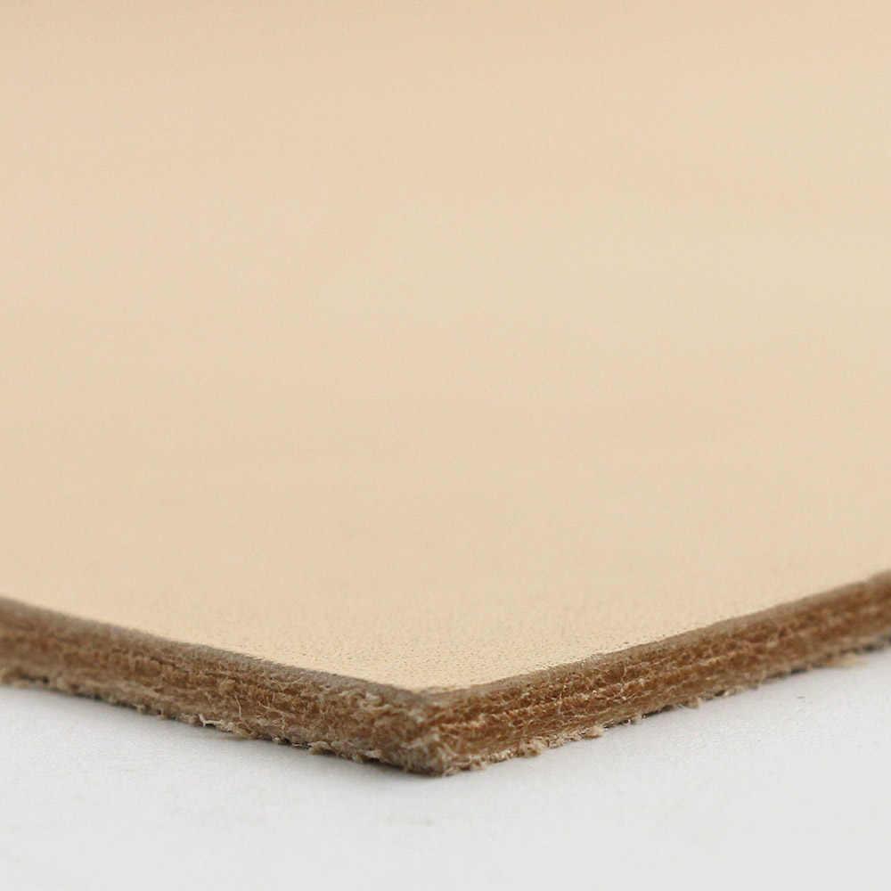 2,0-2,5 мм толщина растительного дубления воловья кожа кусок мебели DIY Искусство Ремесло Швейные аксессуары натуральная кожа ткань