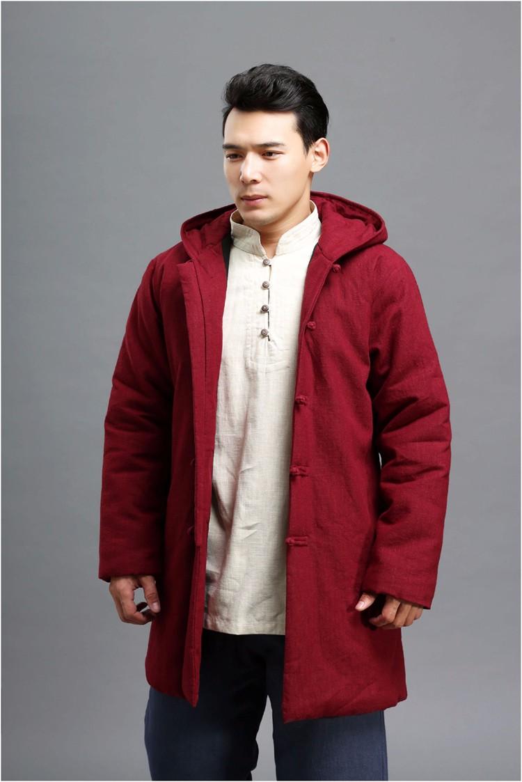 mf-27 winter jacket (5)