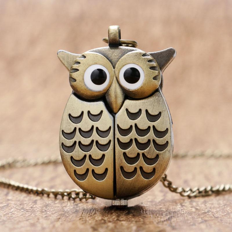Night owl dating site