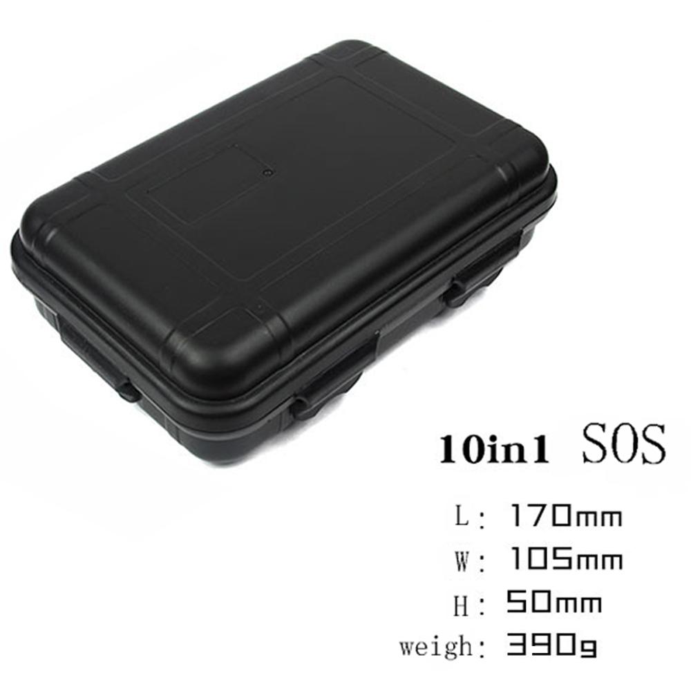 9-in-1-Outdoor-survival-kit-emergency-bag-field-survival-box-self-help-box-SOS-equipment