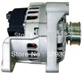 Новый Авто Генератор A13VI234 SG12B080 YLE000260 YLE102020 YLE102500 для LAND ROVER