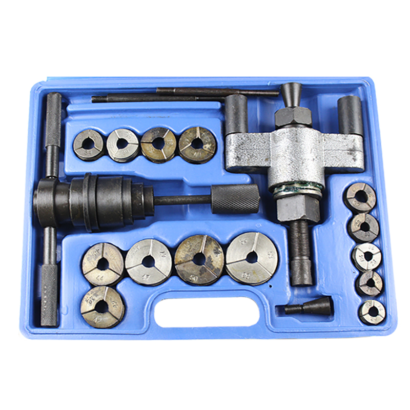 Valve Seat Ring Extractor Puller Seat Ring Disassembling Tools 24-53MM Y