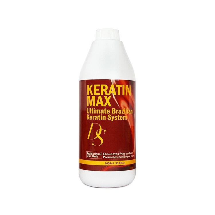 keratin5
