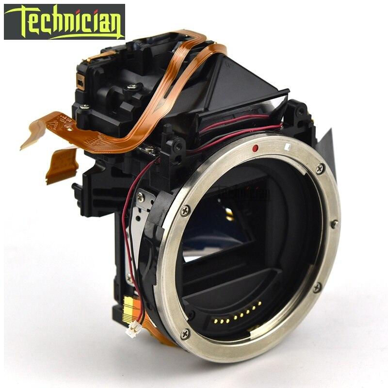 650D  (3)