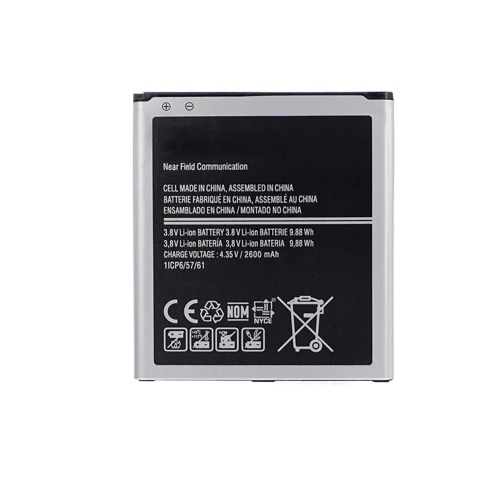 SAMSUNG Battery EB BG530CBE EB BG531BBE for Samsung Galaxy