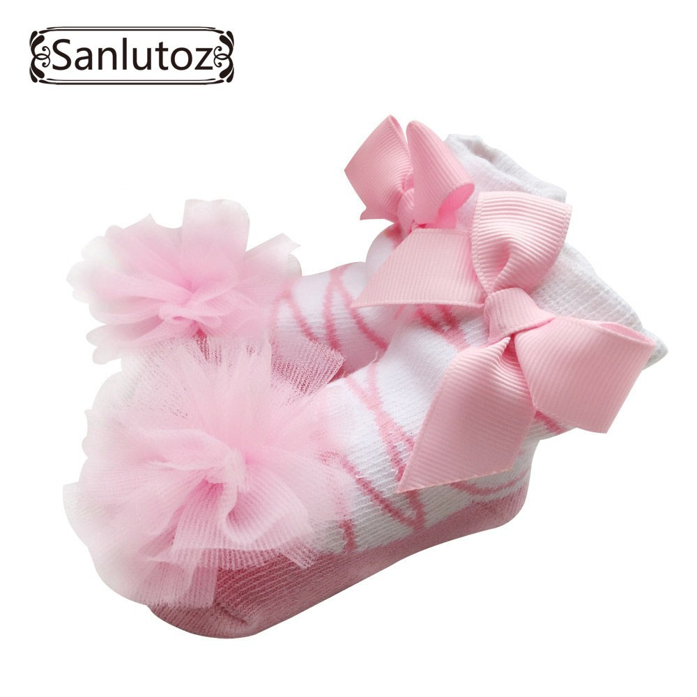 baby socks (2)