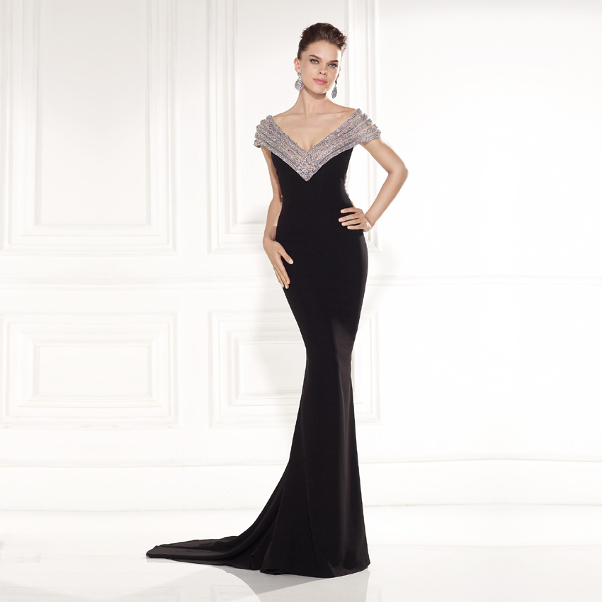 Compare Prices on Dinners Dresses- Online Shopping/Buy Low Price ...
