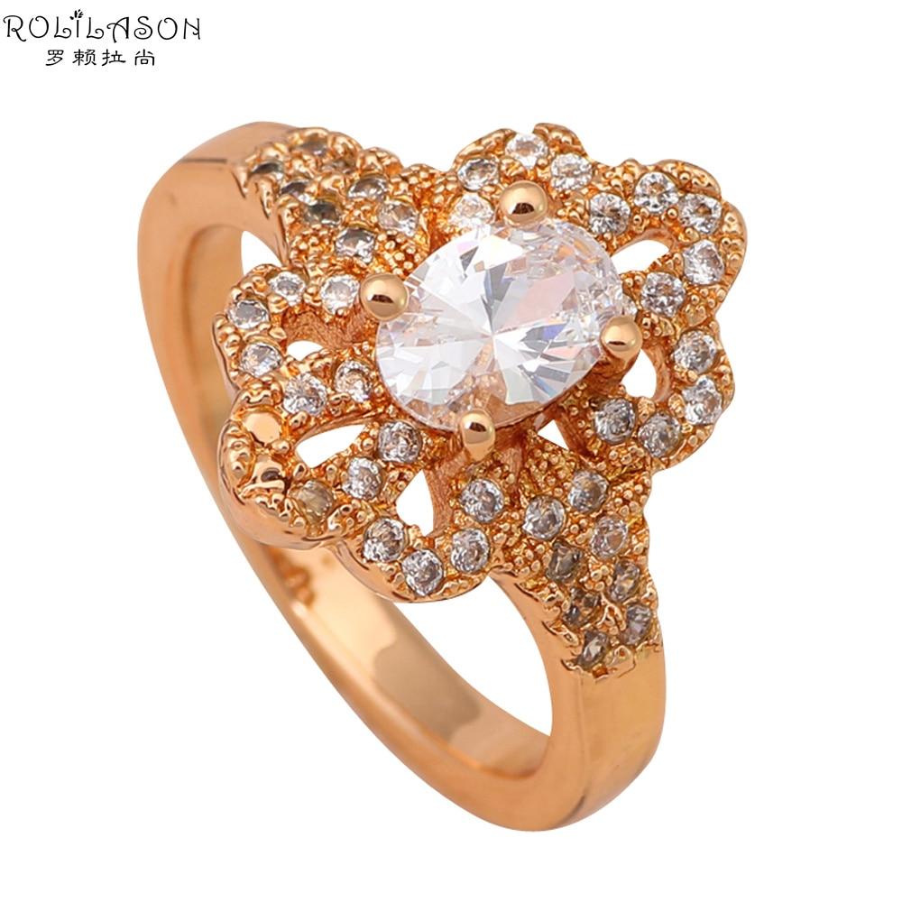 20pcs Hommes Femmes Bijoux Fantaisie Anneaux Vintage Stone Ring Fête Cadeaux