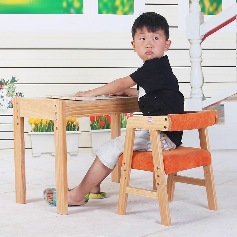 Pupitre Tavolo Bambini комплект табло Дети Infantil Estudo Cocuk масаси дерево Меса Escritorio Enfant Рабочий стол для детей