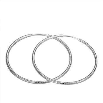 Бесплатная Доставка 925 Серег Стерлингового Серебра, Серьги, 925 Серег Стерлингового Серебра оптовые ювелирные изделия E053