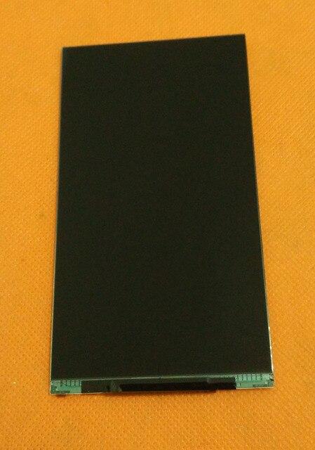 """Оригинальный ЖК-Экран для Отличием S500 MTK6582 Quad Core 5.0 """"QHD 960x540 Бесплатная доставка"""