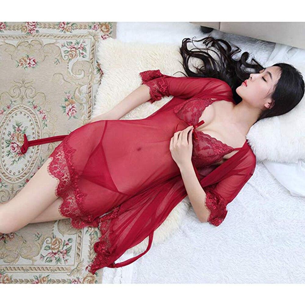Лучшие магазины женского нижнего белья на Aliexpress dlya-zhenshhin