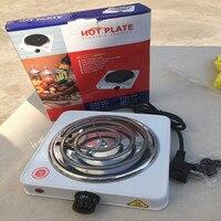 Shisha Hookah Burner Electric stove Hot Plate kitchen cooking coffee heater chicha nargile smoking pipes charcoal