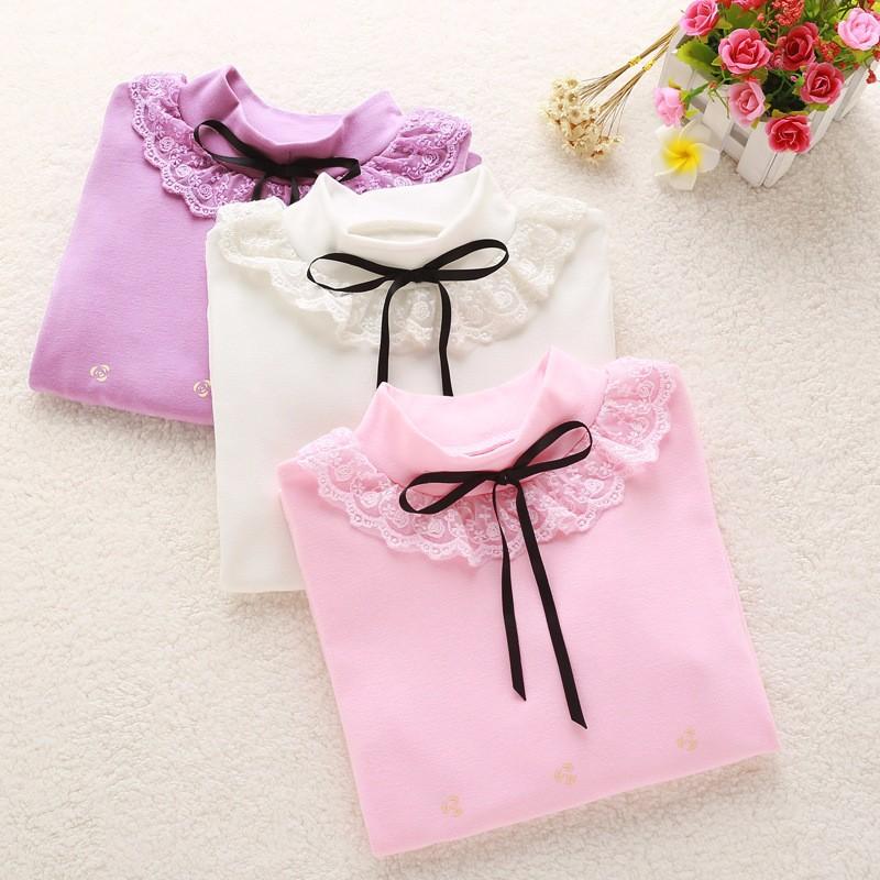 Girls sweater (12)