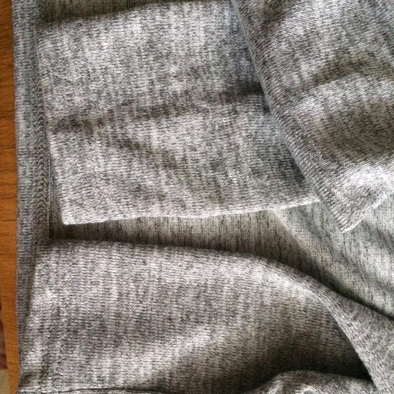 HTB1kGFnLpXXXXaJXXXXq6xXFXXXp - Cardigan Women Sweater JKP232