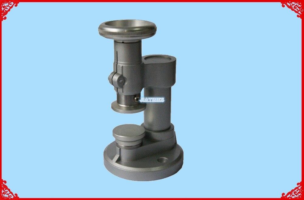 Watch Crystal Pressing Case Bezel Closng Press Pliers Tool Watch Repair Tools