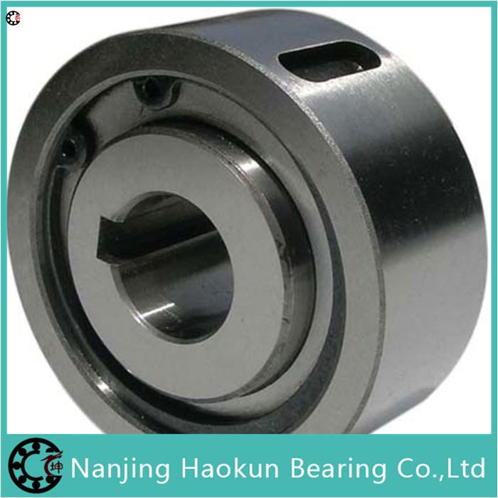 AXK GFR20 One Way Clutches Roller Type (20x75x57mm) Overrunning clutches Stieber bearing supported Freewheel Clutch