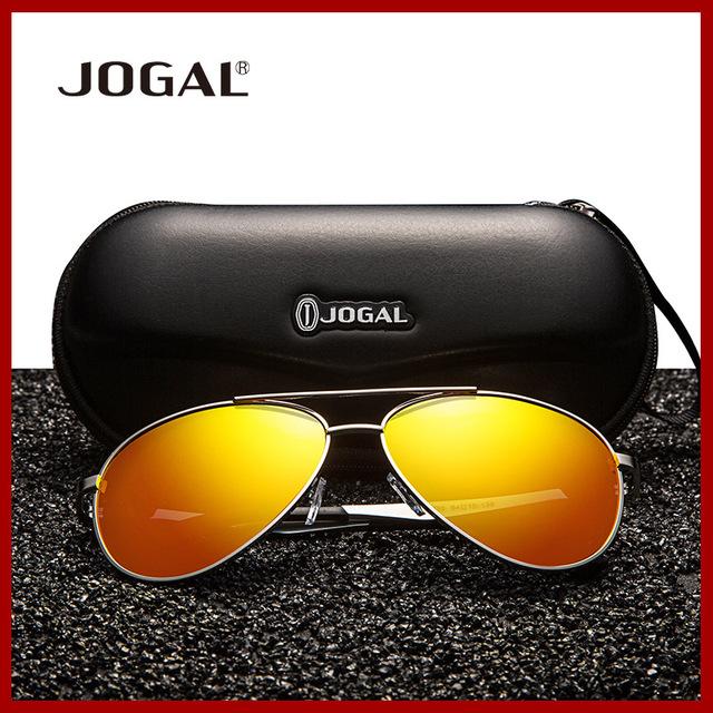 Fábrica de atacado clássico homens de metal óculos polarizados óculos 9003 trendsetter sapo óculos de sol das mulheres designer de marca 26