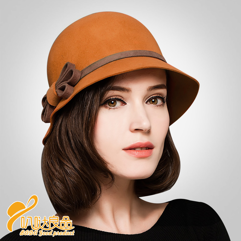 aliexpress buy fedora hat for 100