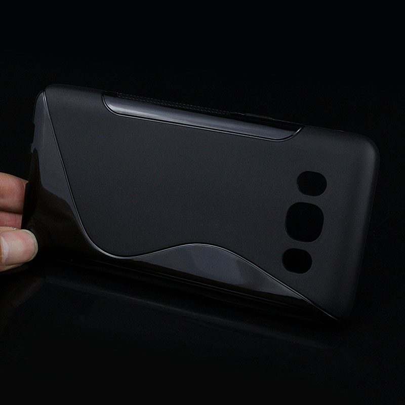 <font><b>J5</b></font> <font><b>2016</b></font> S линии Мягкие TPU чехол для Samsung Galaxy <font><b>J5</b></font> <font><b>2016</b></font> j510 J510F сзади защиты резины матовый Силиконовый телефон сумки